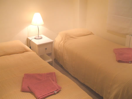 bed3[1]